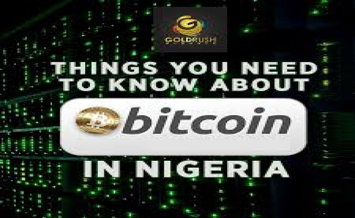 5 Top E-currency Exchangers in Nigeria